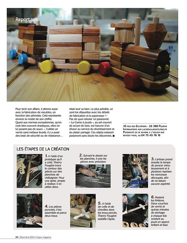 jouets en bois captiv