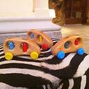 bolide-enfants-bois-monospace-cadeau-jouet-qualite-autrefois-ebeniste-livraison