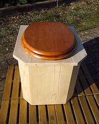 toilettes-seches-grande-qualite-ebeniste-professionnel-pin-bambou