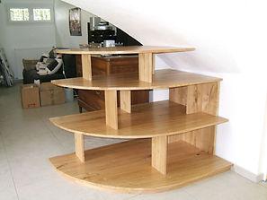 meuble-creation-bois.jpg