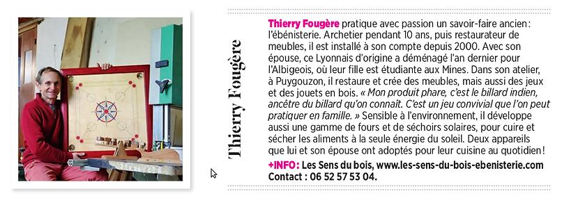 le-grand-a-albi-albigeois-tarn-france-presse-relation-contact-clients-bois-ebeniste-artisan