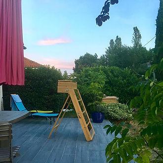 sechoir-deshydrateur-solaire-ete-summer-soleil-bois-resistant-chauffe-chaleur-ecologique