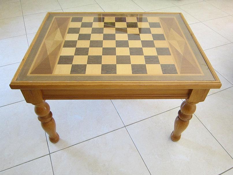 table-basse-bois-puygouzon.jpg
