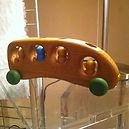 bolide-enfants-bois-cadeau-jouet-qualite-autrefois-ebeniste-livraison-minibus