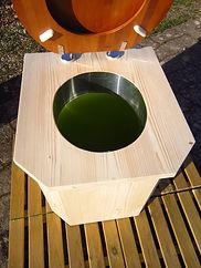 qualite-bois-alternative-ecologique-toilettes-seches-bois-qualite