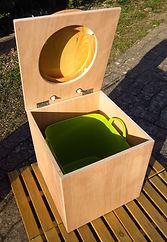 toilettes-seches-ecologie-vert-maison-appartement-ville-besoins