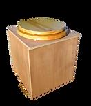 toilettes-seches-bois-copeaux-ebeniste-livraison-stage-construction