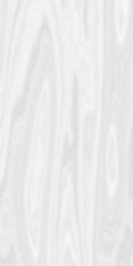 bois n& blanc vertical 1.png