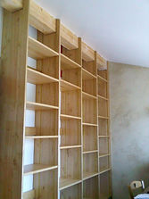 bibliotheque-bois-murale-albi-2.jpg