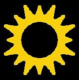 Energie verte solaire fours et sechoirs solaires toilettes seches ebeniste qualite tarn albi france