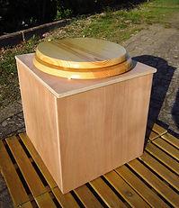 toilettes-seches-simple-bois-artisanal-acheter-livraison-stage