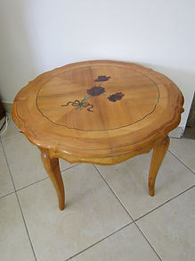 table-basse-puygouzon.jpg