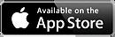 app-store-png-logo-33107_edited.png