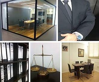 תמונות משרדיות