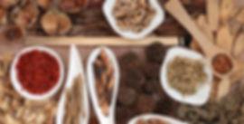 מלי דביר רפואה סינית ורפלקסולוגיה