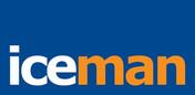 לוגו לקוח