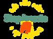 Stop-Inceste-Logo-Var-83.png