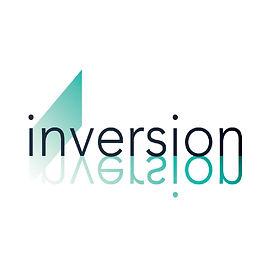 inversion.jpeg