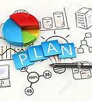 Dev Planning.jpg