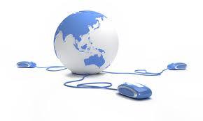 Internet e Diritti Incompleti