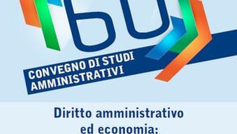 Diritto amministrativo & Economia: una sinergia per la competitività del Paese