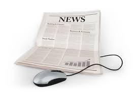 Giornalismo e Internet in Italia