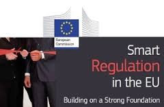 """Una """"Smart regulation"""" per la banda larga"""