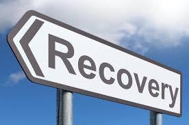 Recovery & Competitività