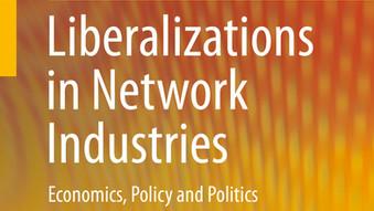 Le liberalizzazioni tra economia, politiche e politica