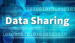 L'accesso ai dati tra libertà e proprietà