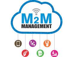 M2M, servizi in forte crescita