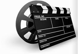 Più garanzie per l'audiovisivo indipendente