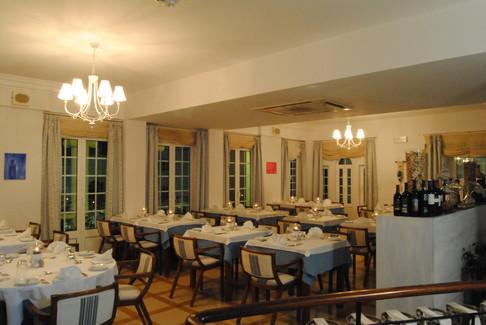 Princess Garden Restaurant 3.JPG