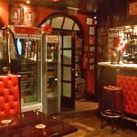 Bar O Cafe