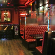Bar O Cafe 25.jpg