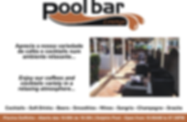Pool Bar 3.png