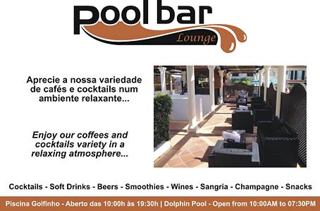 Pool Bar 3.png