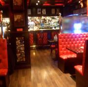 Bar O Cafe 28.JPG