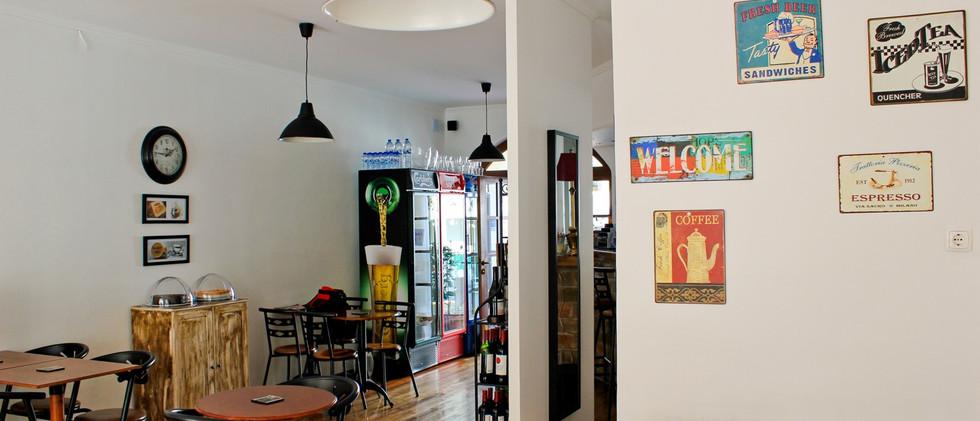Village Cafe 98.JPG