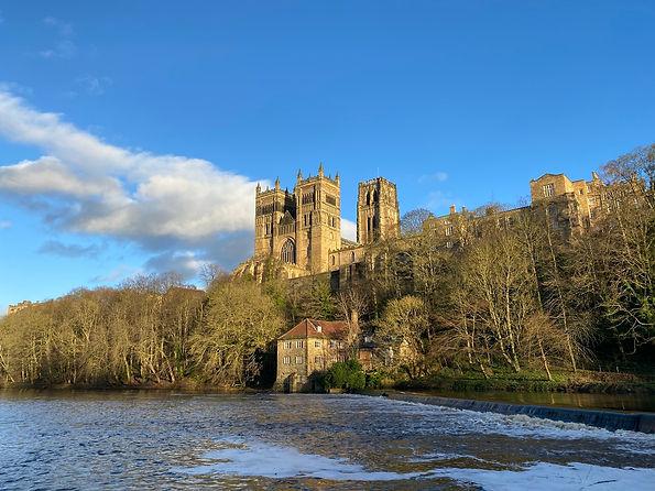 Durham 4.jpeg
