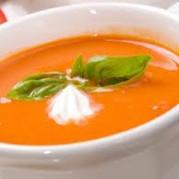 veg soup.jpeg