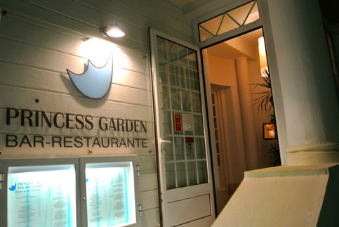 Princess Garden 78.JPG