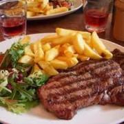 steak1.jpeg