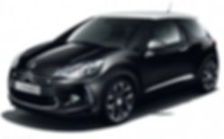 CITROEN-DS3-black-1.jpg