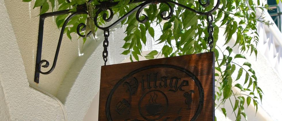 Village Cafe 19.jpg