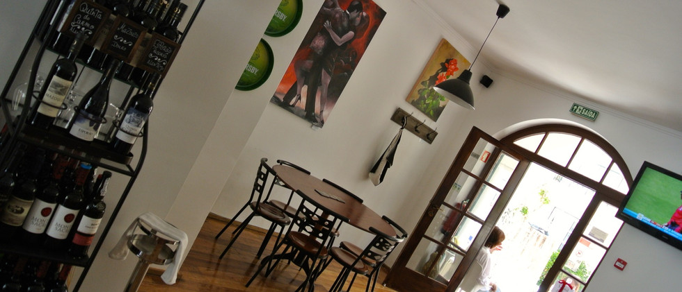 Village Cafe 79.JPG