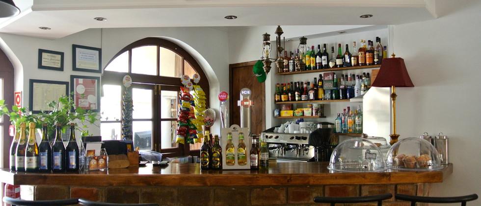 Village Cafe 24.JPG