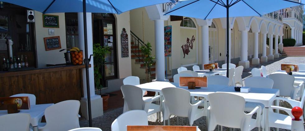 Village Cafe 76.JPG