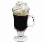 irish coffee.jpeg