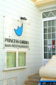 Princess Garden 82.jpg